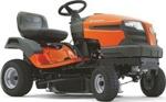 Трактор садовый Husqvarna LTH126