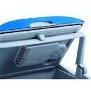 Холодильники автомобильные Waeco Mobicool U30/U32.