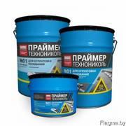 Праймер (грунтовка) битумный (20л,  50л) аутокрин