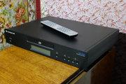 CD-проигрыватель Cambridge Audio Azur 540C (Version 2)
