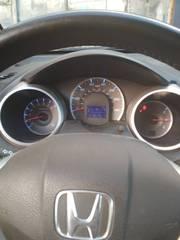 Продаю Honda Fit Sort