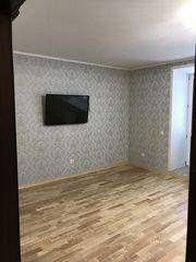 Евроремонт вашей квартиры выполним недорого