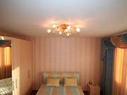 Натяжные потолки- многообразие вариантов в Горках