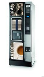 Продам кофейный автомат Concerto  ES7