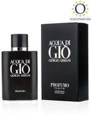 Купить оригинальную парфюмерию оптом в Могилёве
